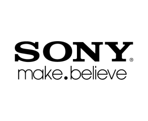 sony mobile logo. sony mobile phone for business logo