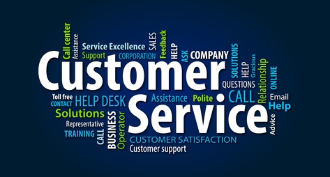 Bt business customer services verranti ltd is your business telephone line the most important customer service channel to your clients publicscrutiny Choice Image